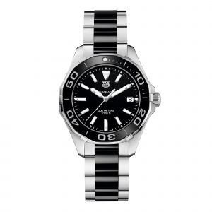 TAG Heuer Aquaracer 300m Lady
