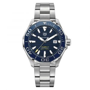 TAG Heuer Aquaracer 300m Ceramic