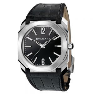 Bulgari Octo Automatic