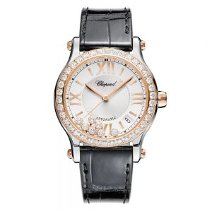 Chopard Happy Sport 36 Automatic