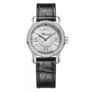 Chopard Happy Sport 30 Automatic