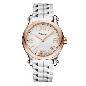 Chopard Happy Sport 36 Quartz