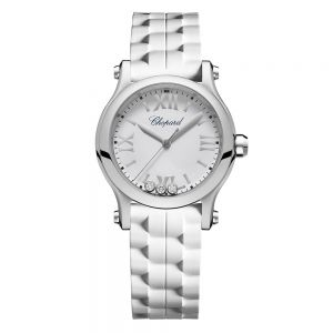 Chopard Happy Sport 30 Quartz