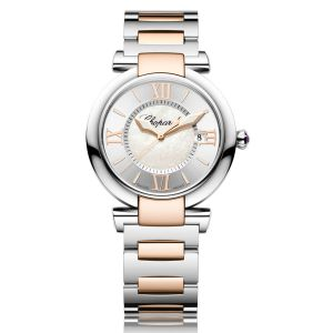 Chopard IMPERIAL Quartz