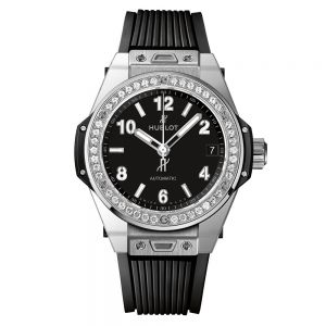 Hublot Big Bang Automatic Lady 39
