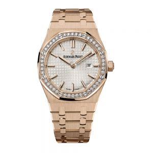 Audemars Piguet Royal Oak Lady Quartz