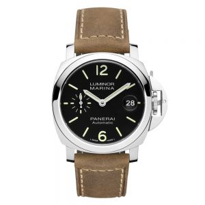 Panerai Luminor Marina Automatic PAM01048