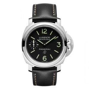 Panerai Luminor Base Logo 3 Days PAM00776