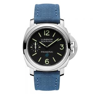 Panerai Luminor Base Logo 3 Days PAM00777