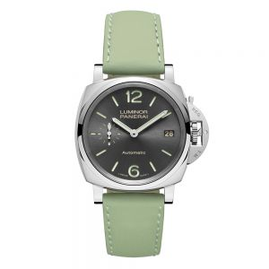 Panerai Luminor Due 3 Days Automatic PAM00755