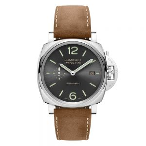 Panerai Luminor Due 3 Days Automatic PAM00904