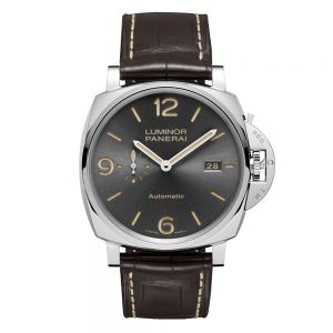 Panerai Luminor Due 3 Days Automatic PAM00943