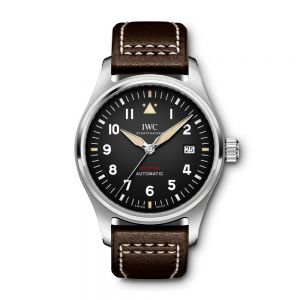 IWC Pilot's Watch Automatic Spitfire IW326803