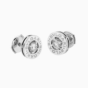 BVLGARI BVLGARI Earrings