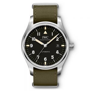 "IWC Pilot's Watch Mark XVIII Edition ""Tribute to Mark XI"" IW327007"