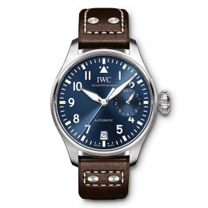 "IWC Big Pilot's Watch Edition ""Le Petit Prince"" IW501002"