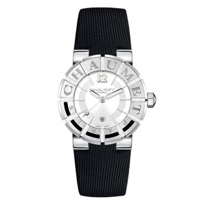 Chaumet Class One Medium