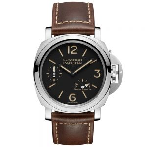 Panerai Luminor 8 Days Power Reserve  PAM00795