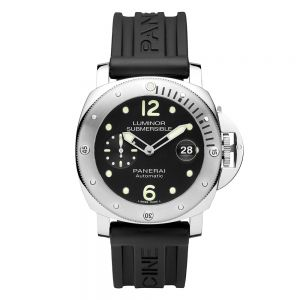 Panerai Luminor Submersible Automatic PAM01024
