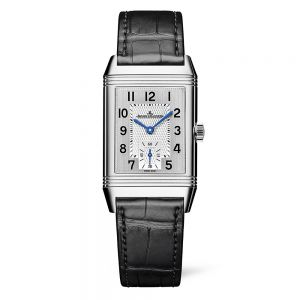 Jaeger-LeCoultre Classic Medium Small Seconds