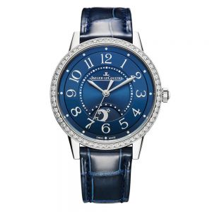 Jaeger-LeCoultre Rendez-Vous Night & Day Medium