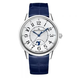 Jaeger-LeCoultre Rendez-Vous Night & Day Large