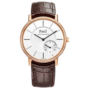 Piaget Altiplano Ultra-thin XL