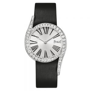 Piaget Limelight Gala Black