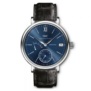 IWC Portofino Hand-Wound Eight Days IW510106