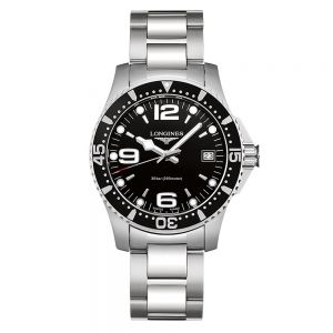 Longines Hydroconquest Quartz Ladies