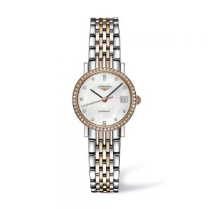 Longines Elegant Collection