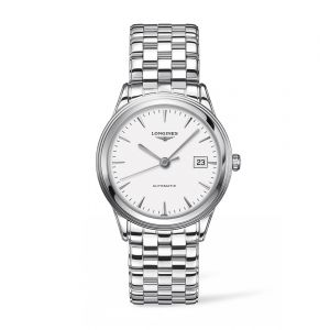 Longines Flagship Automatic 38.5mm