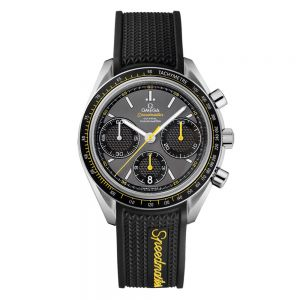 Omega Speedmaster Racing Co-Axial Chronograph