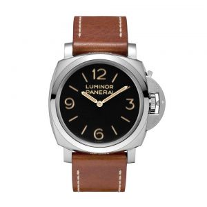 Panerai Luminor 1950 PAM372