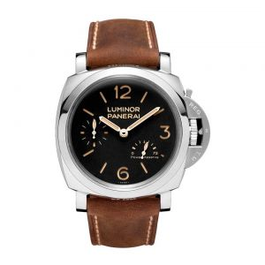 Panerai Luminor 1950 3 days Power Reserve PAM423