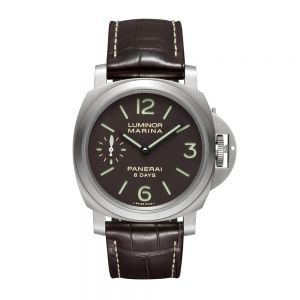 Panerai Luminor Marina 8 Days