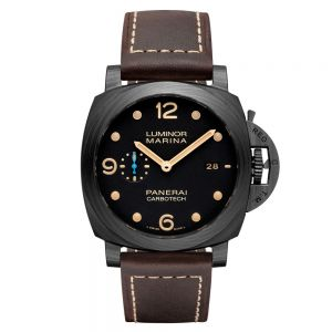 Panerai Luminor Marina 1950 Carbotech 3 Days Automatic PAM00661