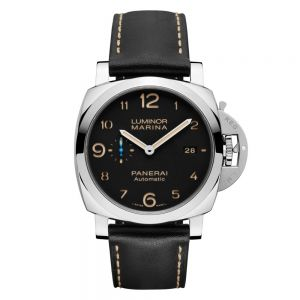 Panerai Luminor Marina 1950 3 Days Automatic PAM01359