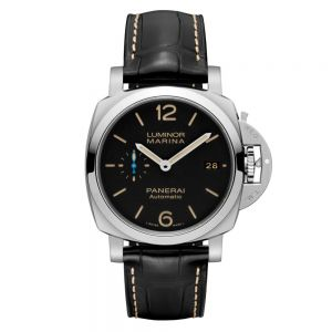 Panerai Luminor Marina 1950 3 Days Automatic PAM01392