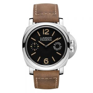 Panerai Luminor Marina 8 Days PAM00590