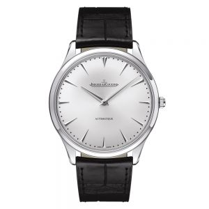 Jaeger-LeCoultre Master Ultra Thin 41