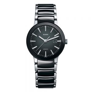 Rado Centrix Automatic Ladies