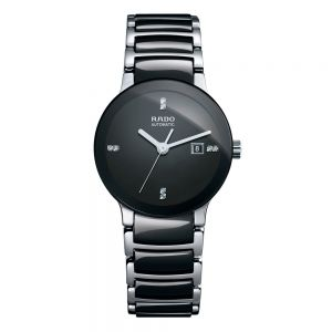 Rado Centrix Ceramic Ladies