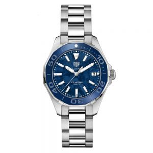 TAG Heuer Aquaracer Lady 300M