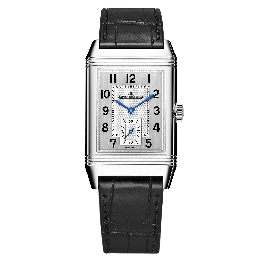 Jaeger-Lecoultre Reverso Collection