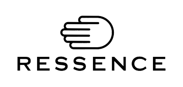 Ressence Watches logo