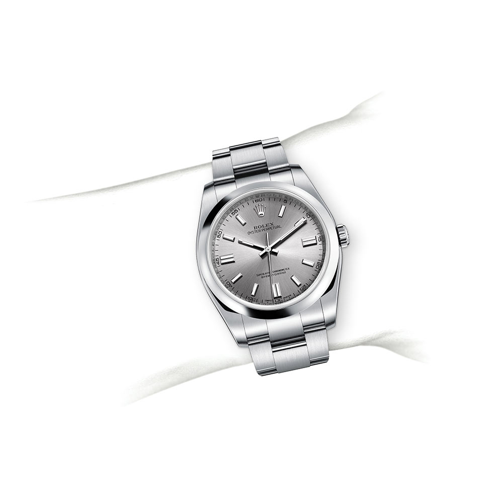oyster_perpetual-m116000-0009