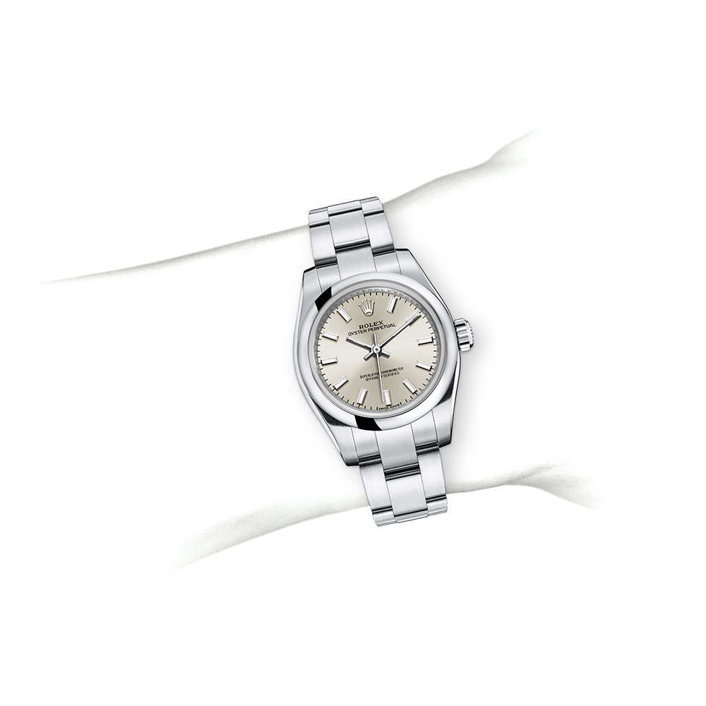 oyster_perpetual-m176200-0015