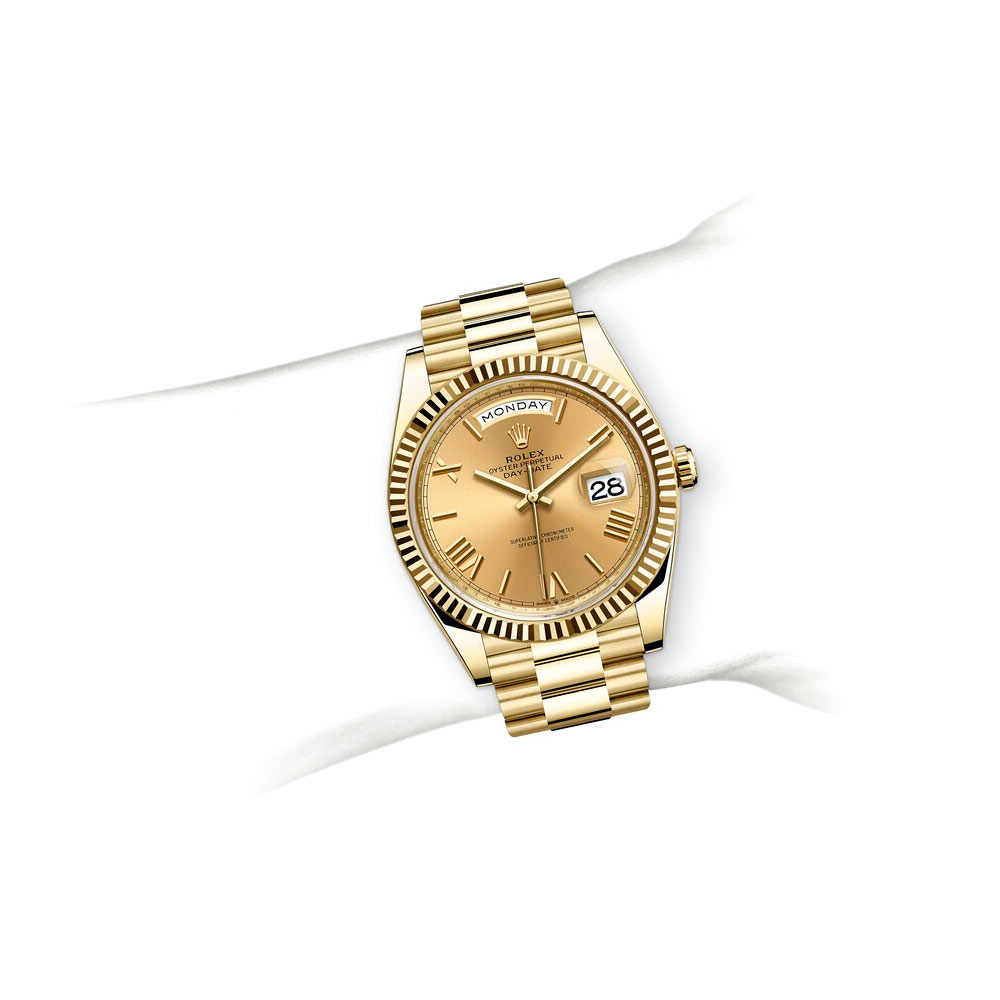 day-date-m228238-0006