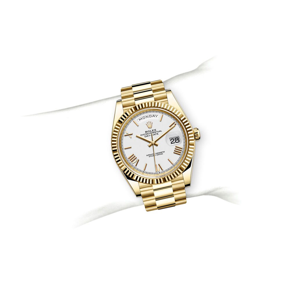 day-date-m228238-0042